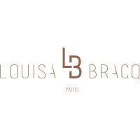 Louisa Bracq Paris
