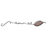 Mammae
