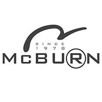 Mc Burn