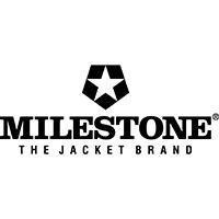 Milestone-Jackets Men