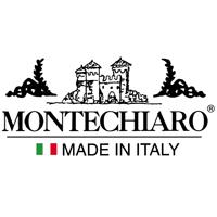 Montechiaro