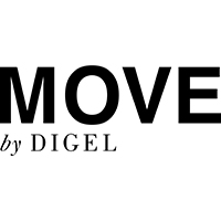 MOVE by DIGEL