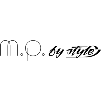 m.p. by style