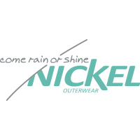 Nickel gmbh