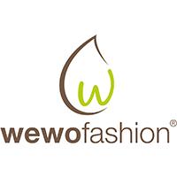 wewofashion by Otto Werner