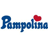 Pampolina - Kids