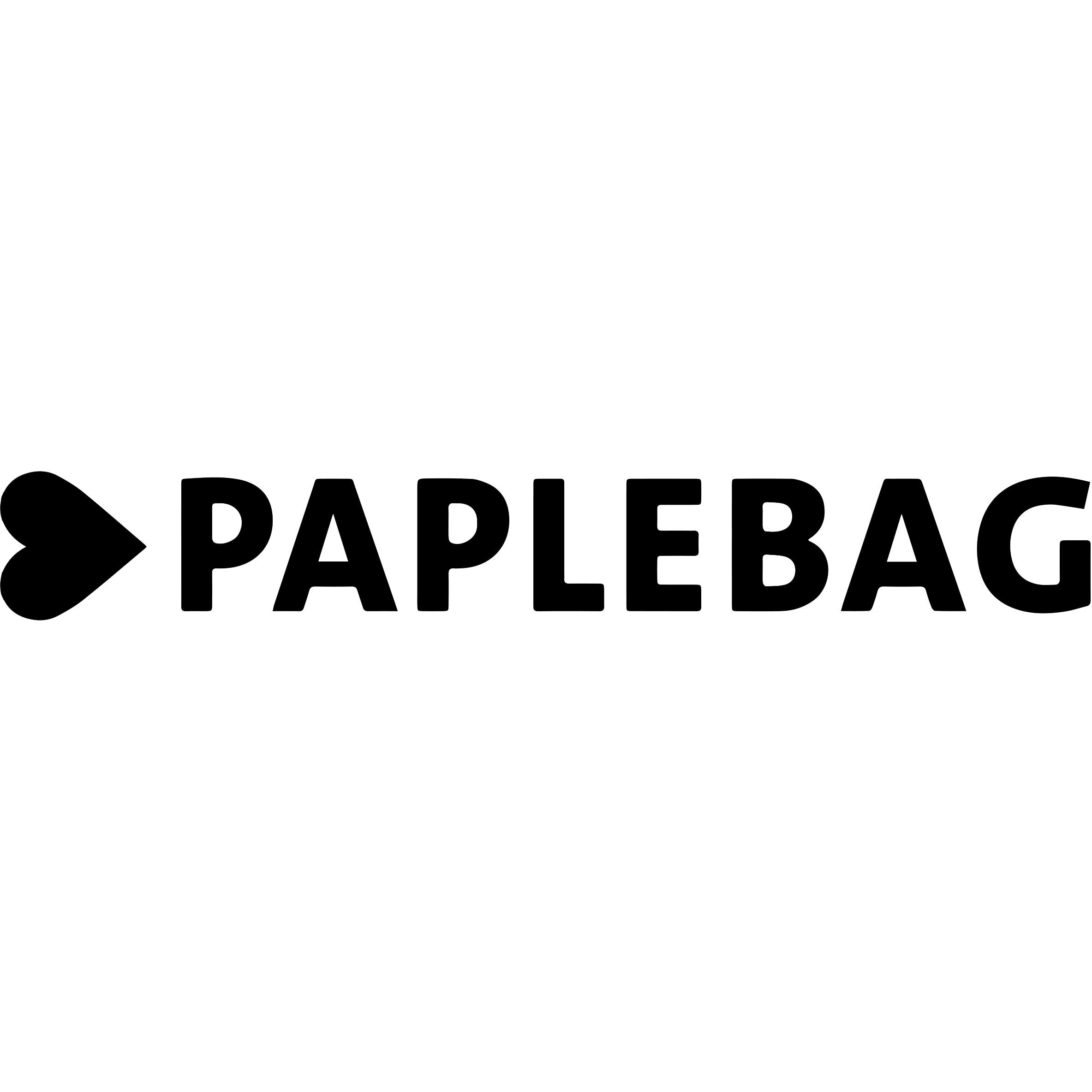 PAPLEBAG