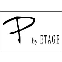 PLUS BY ETAGE