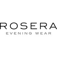 Rosera Eveningwear