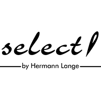 select by Hermann Lange