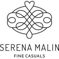 Serena Malin