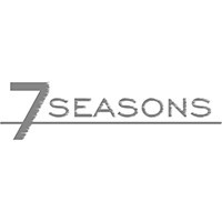 7seasons