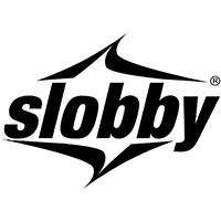 Slobby