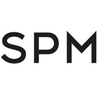 SPM Shoes & Boots