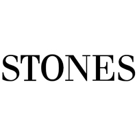 Stones Men's Fashion