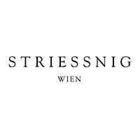 Striessnig Wien