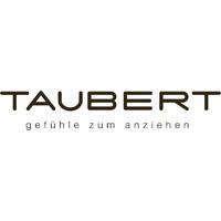 Taubert