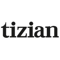 Tizian Shoes