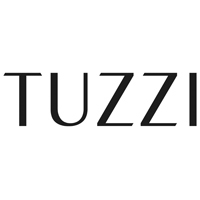 TUZZI