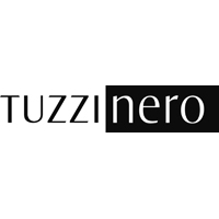 TUZZI nero