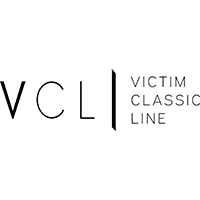 VICTIM CLASSIC LINE