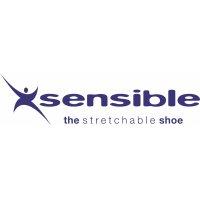 Xsensible