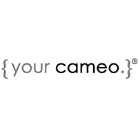 your cameo