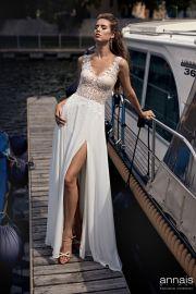 Annais Bridal 1