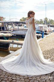 Annais Bridal 2