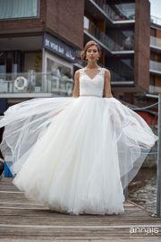 Annais Bridal 3