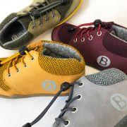 next step footwear 2