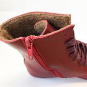 next step footwear 3