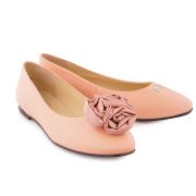 Blina Ballerina Shoes 3
