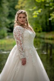 Bridalstar Weddingdresses 2