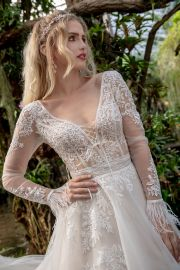 Bridalstar Weddingdresses 1