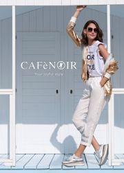 CAFèNOIR 1
