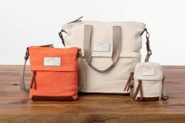 camel active bags 2
