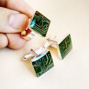 Circuit Accessories 1