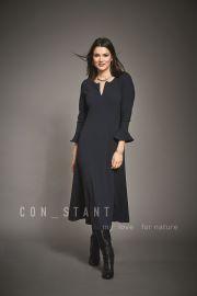 Con_stant 1