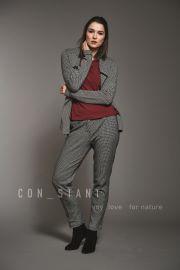 Con_stant 2