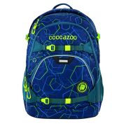 coocazoo 2