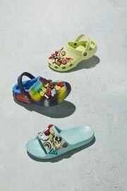 Crocs 2