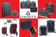 Davidts 1
