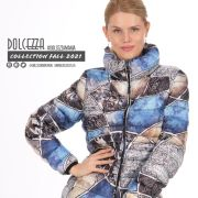 Dolcezza Simply Art 1