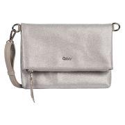 Gabor bags 2