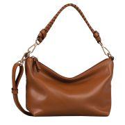 Gabor bags 3