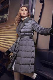 Loft Fashion 2