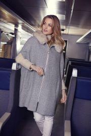 Loft Fashion 3