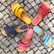 HEE Shoes 1