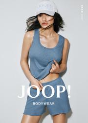 Joop! Bodywear 2